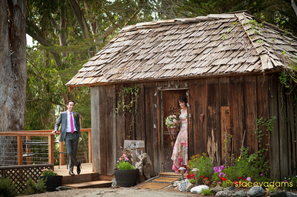 big sur wedding 22