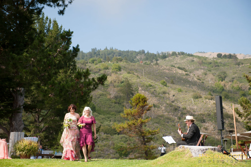 big sur wedding 20