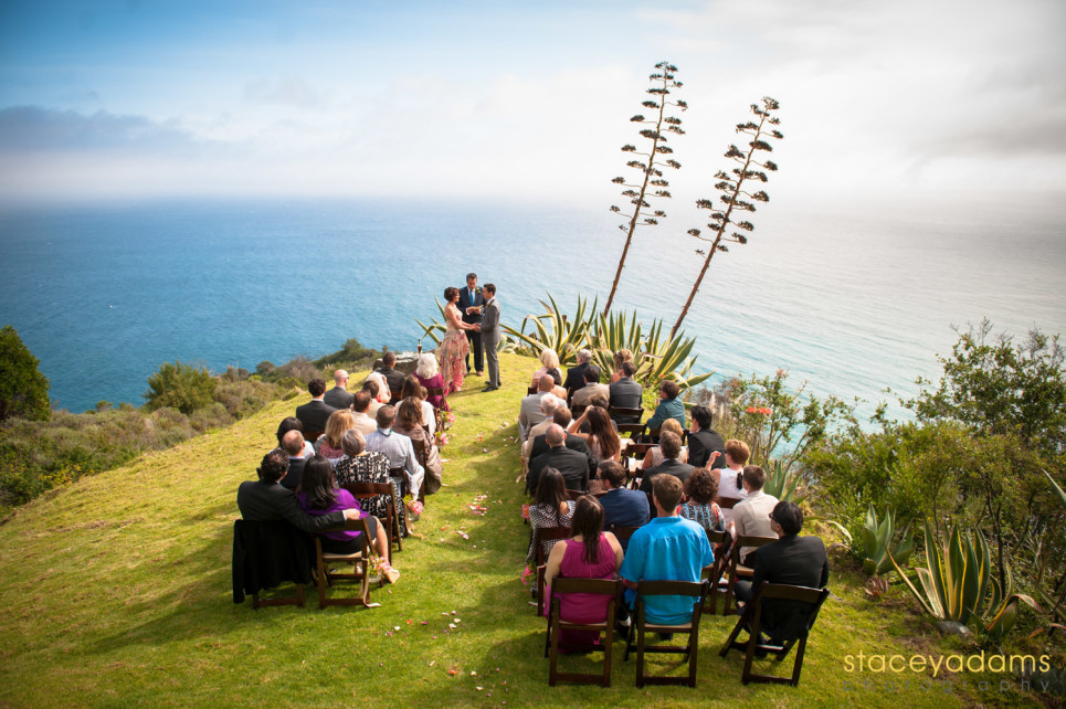 big sur wedding 18