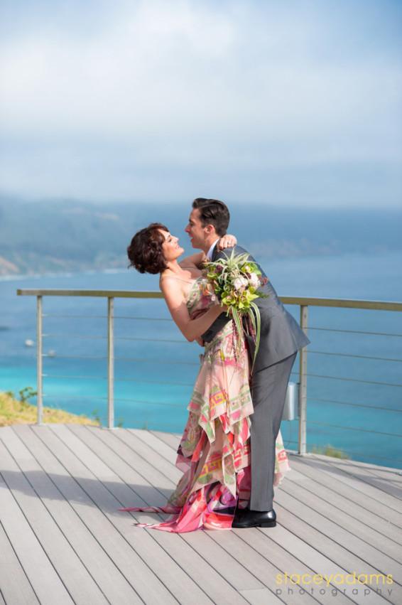 big sur wedding 15