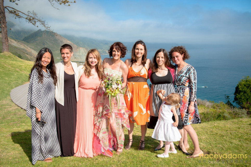 big sur wedding 12