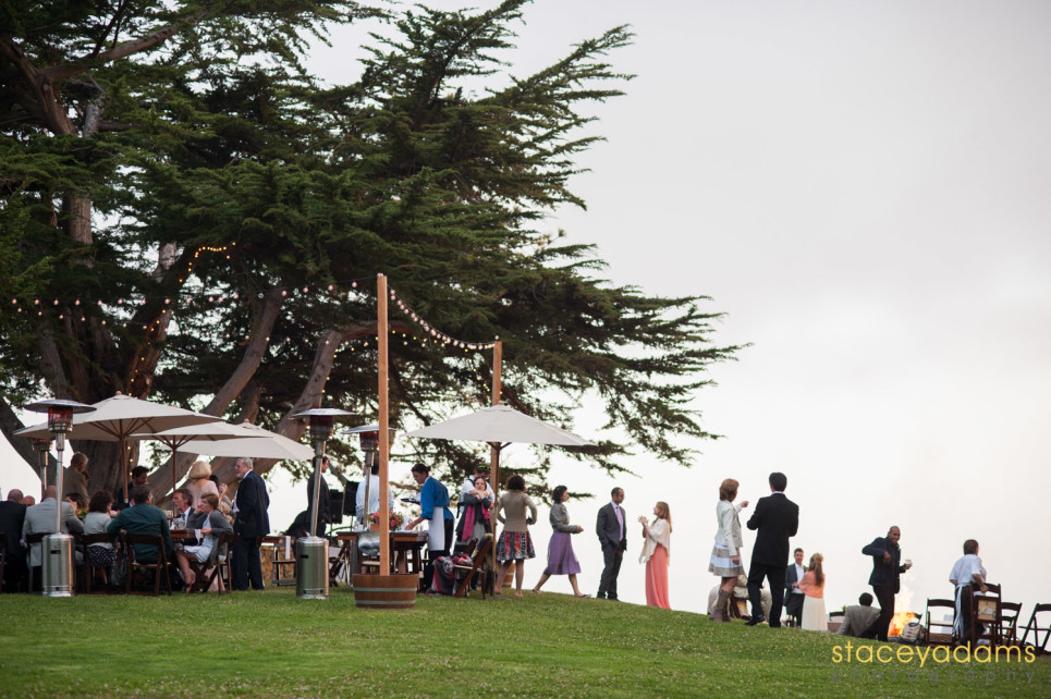 big sur wedding 5