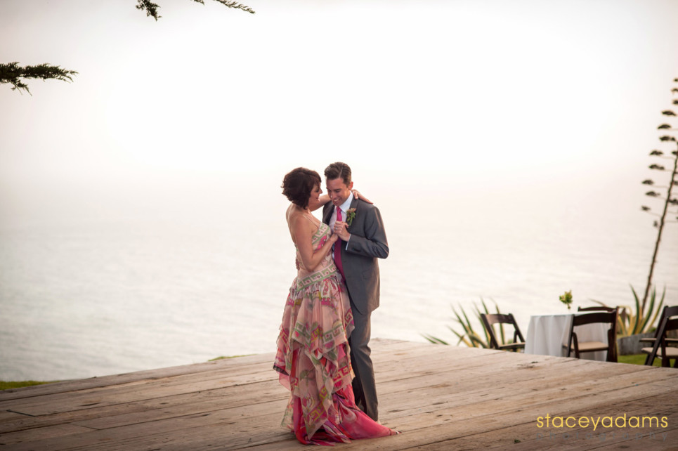 big sur wedding 4
